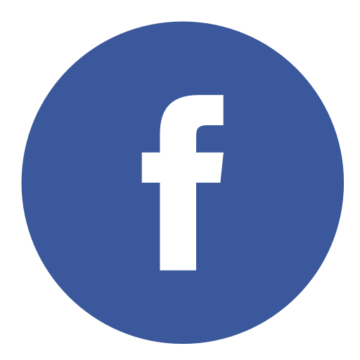 Latest Facebook Icons And Logos Sleigh Bed Frame Bed Frame With Storage Facebook Icons