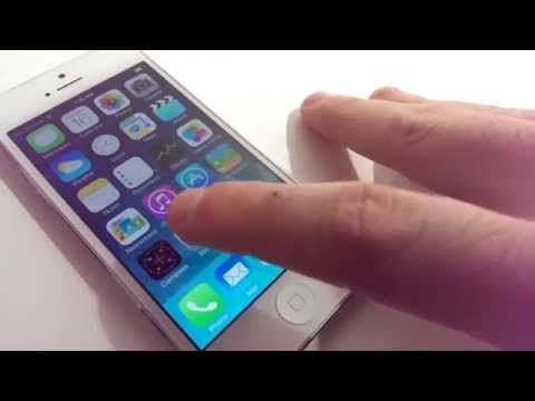 Video How To Easily Make Your Own Ringtones In Garageband For Ios Tuaw Apple News Reviews And How Tos Since 2004 With Images Iphone Iphone Ringtone Phone Ringtones