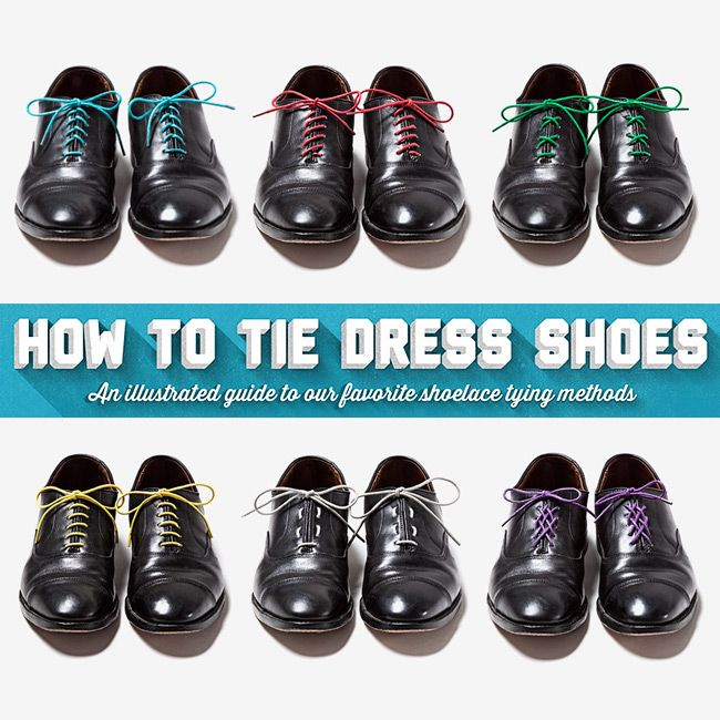 1000  images about Shoes on Pinterest | Shoelace tying, Cap d'agde ...