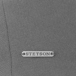 Stetson Classic Flatcap mit Kaschmir Schiebermütze Schirmmütze Wintermütze Wollcap StetsonStetson #audivehicles