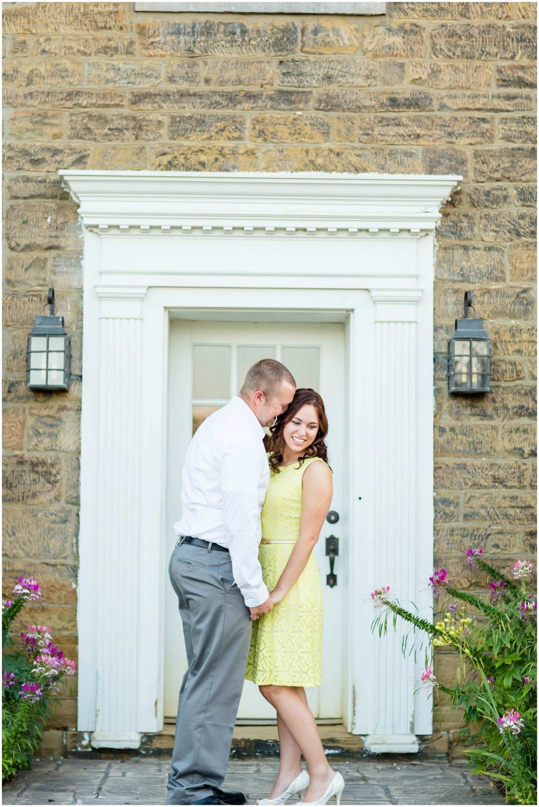 wedding picture locations akron ohio%0A Photography