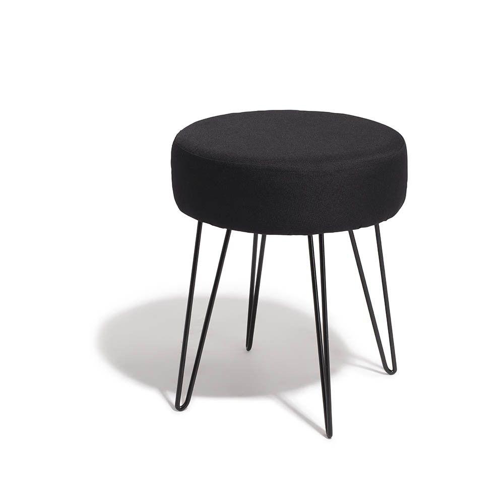 Epingle Sur Bar Set Furniture