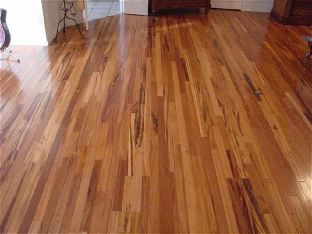 Brazilian Tigerwood Brazilian Cherry Hardwood Flooring Cherry Hardwood Flooring Bamboo Flooring Cost