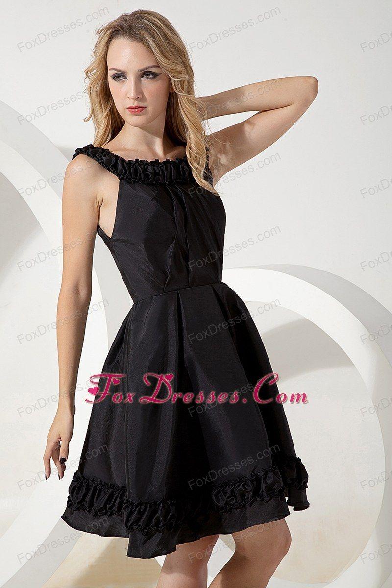 Black dress juniors - Black Cute Black Dresses For Juniors