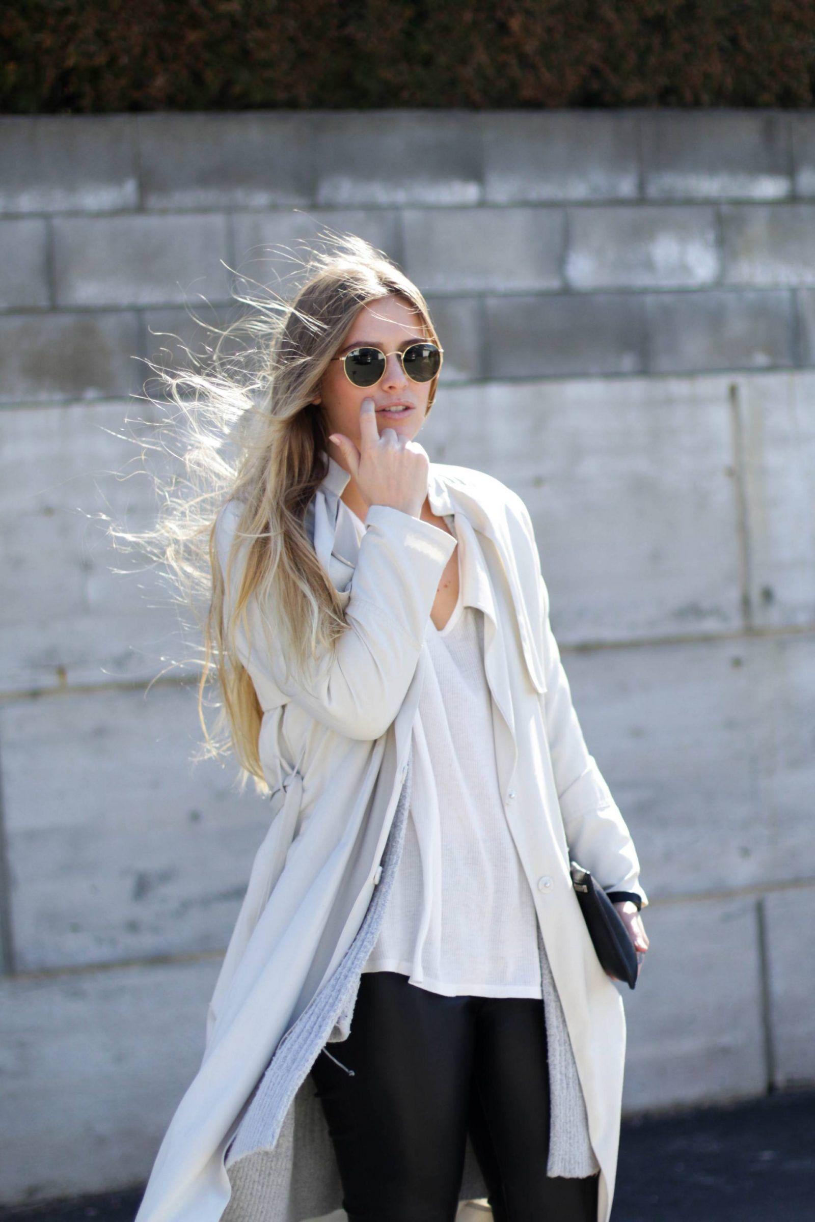 charlotte sjusdal fashion blog blogger fashionblogger style styleblogger outfit ootd inspiration