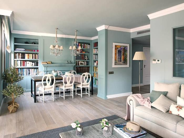 Best Beautiful Blue Living Room Teal Living Rooms Living 640 x 480