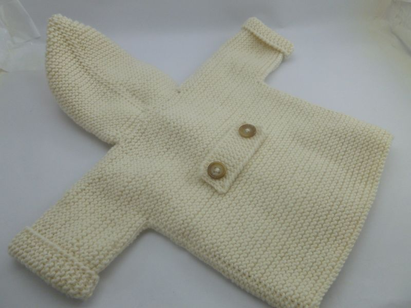 trenca lana hueso amano detras   Chaquetas   Pinterest   Huesos ...
