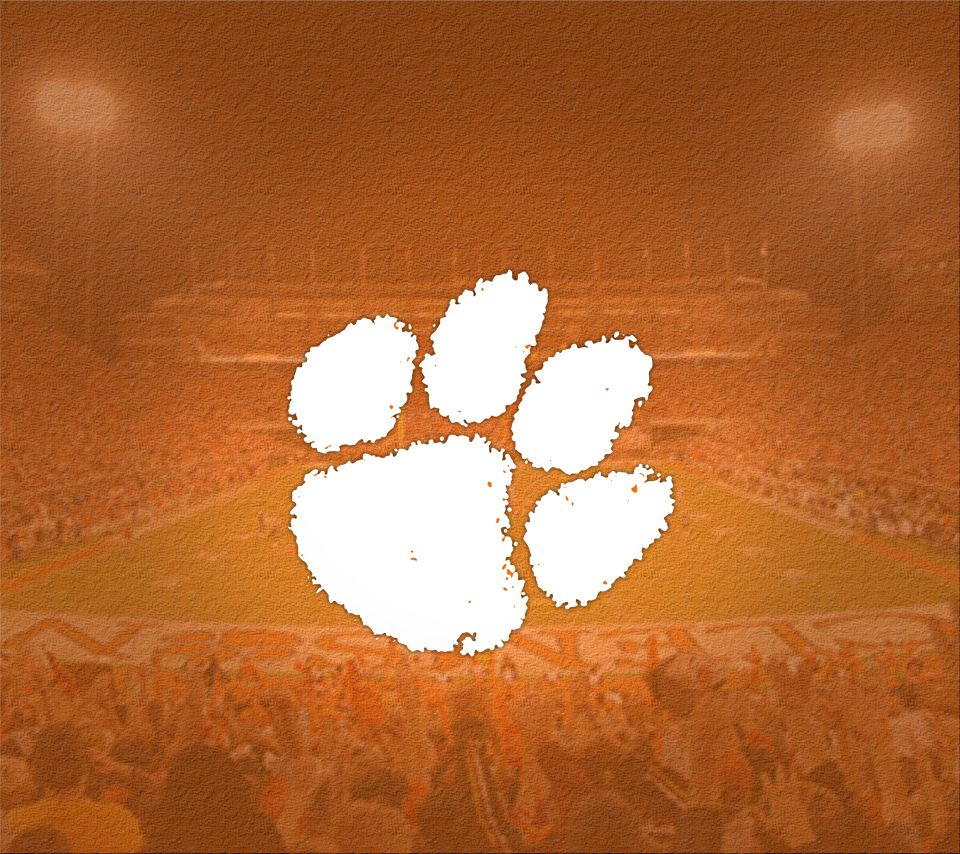 Free Clemson Tigers Wallpaper Clemson Wallpaper Clemson Tigers Wallpaper Clemson Football