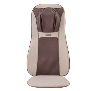 Homedics Shiatsu Elite Massage Cushion Kohls Massage Cushions Massage Shiatsu