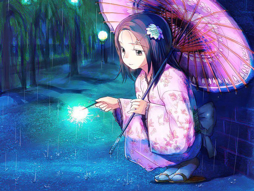 「Anime/Manga girl」おしゃれまとめの人気アイデア|Pinterest|Happy Cat 3