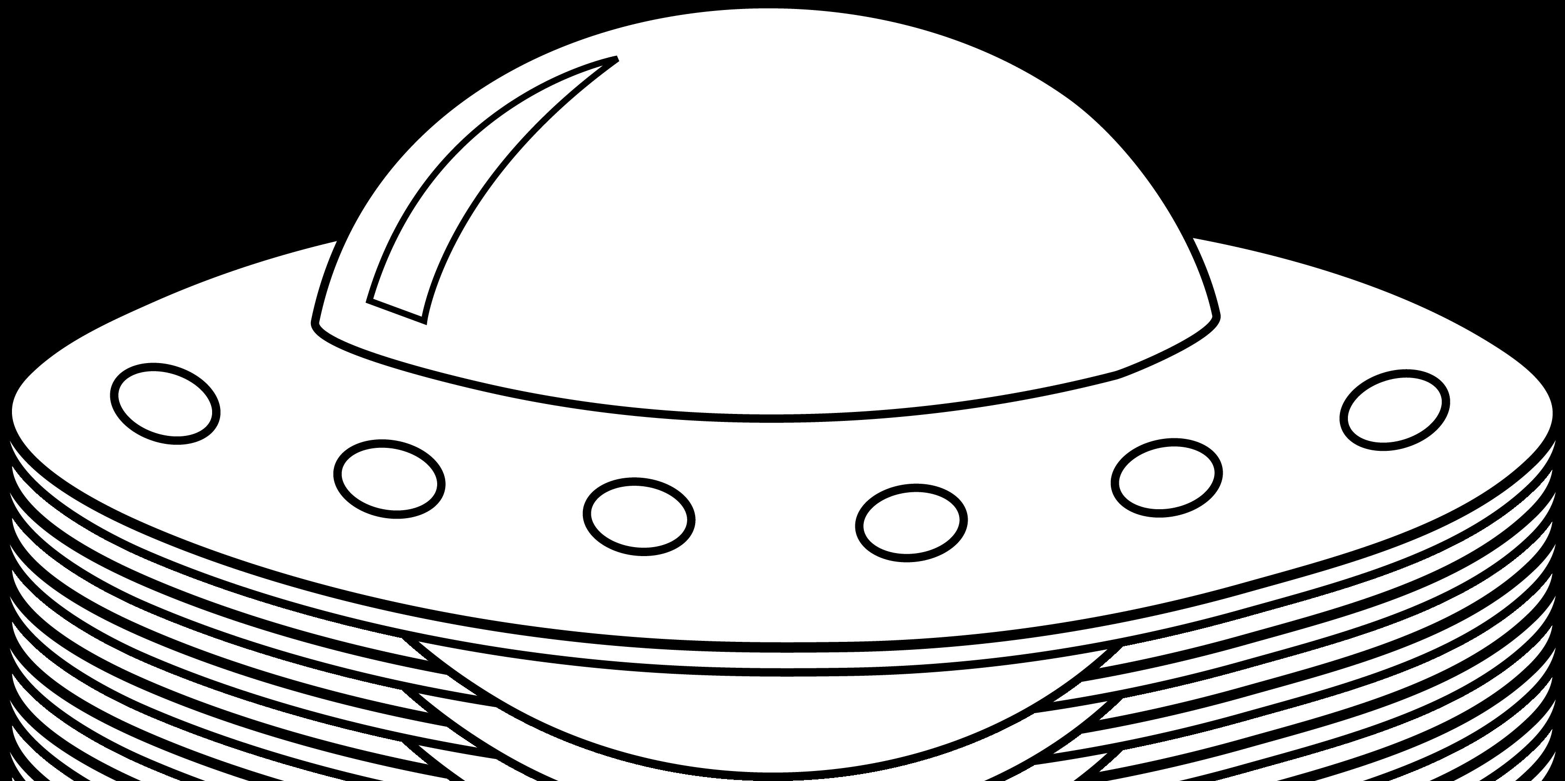 картинки космических тарелок помощью данной статьи