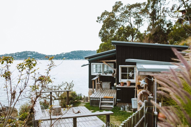 Beach cottage style, Beach house interior, Beach houses