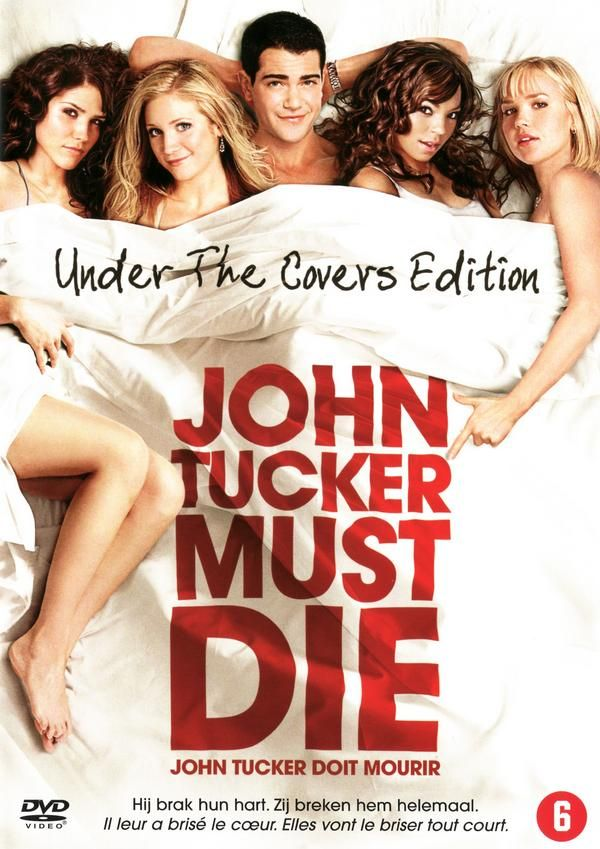 watch john tucker must die full movie free