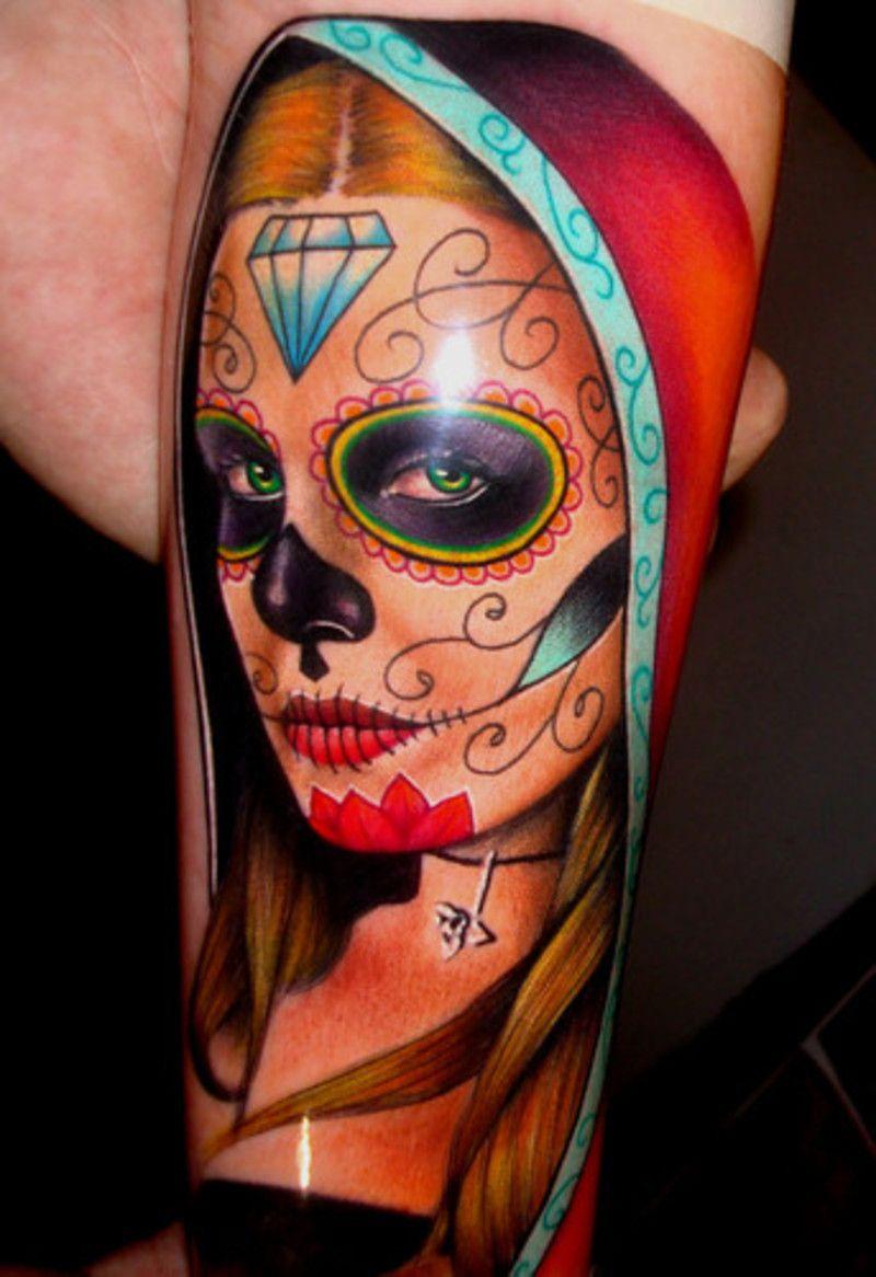 3d tattoo designs - Which Tattoo 16 3d Tattoos 3d Tattoo Search Wallpaper