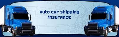 The Importance of Auto Transport Insurance : There is a lot of information to digest when you decide to transport your vehicle and book an order. It's important that you gather everything you need to know, and make sure that you're aware of the entire cost. It…Read More https://www.autotransportdirect.com/the-importance-of-auto-transport-insurance/