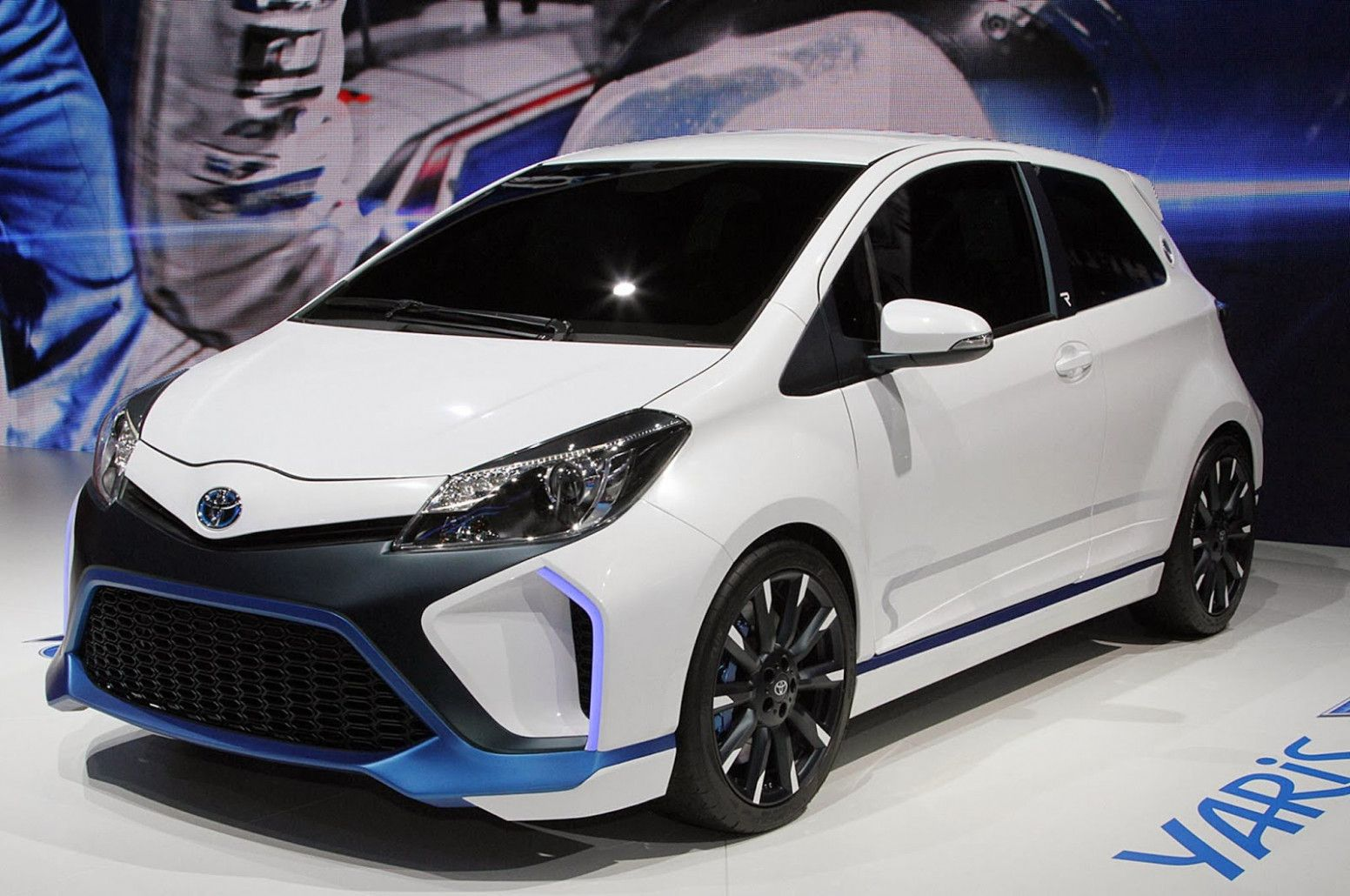 7 Picture Toyota Vitz 2020 Price In Pakistan In 2020 Toyota Yaris Toyota Dealers