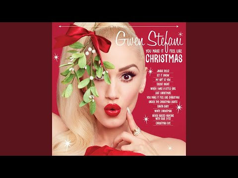 (1) Jingle Bells YouTube Holiday playlist, Holiday