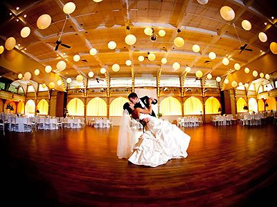 Rhodes on the pawtuxet cranston weddings rhode island wedding venues rhodes on the pawtuxet cranston weddings rhode island wedding venues 02905 junglespirit Image collections