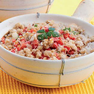Tinapa rice recipes yummy the philippine online recipe cuisine forumfinder Gallery