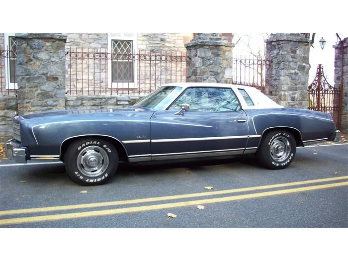 My Very First Car Baby Powder Blue 1979 Chevy Monte Carlo With White Interior And Swirling Chairs It Was In 1983 I Chevrolet Chevy Monte Carlo Monte Carlo