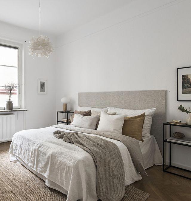 117 besten Luxuriöse Zimmer Bilder LuxusSchlafzimmer