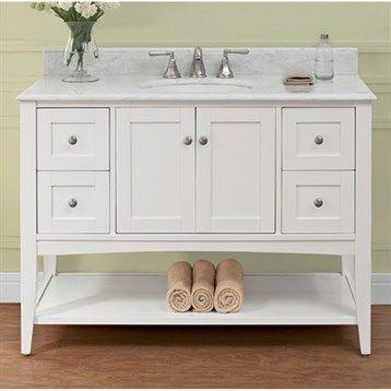 bathroom rustic vanities chic fairmont onsingularity vanity com