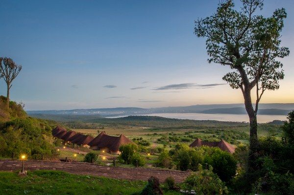 Lake-Nakuru-Sopa-Lodge (7)