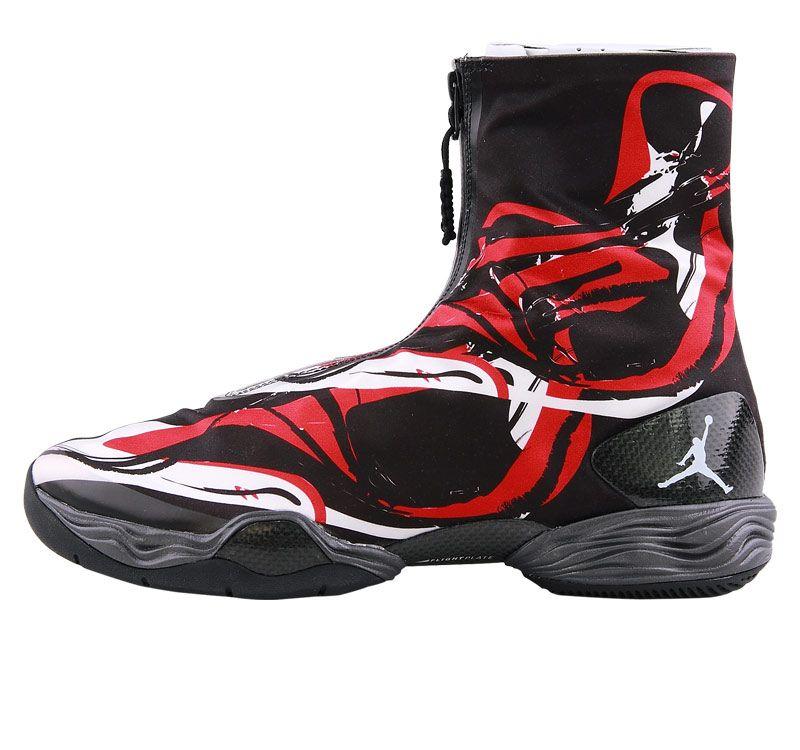 Air Jordan Xx8 Russell Westbrook Parfait