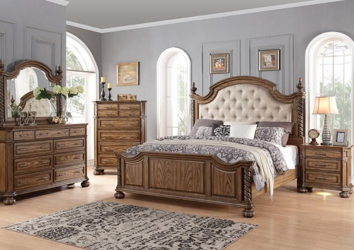 Lillian Collection At Home Furniture, Lake Charles Furniture