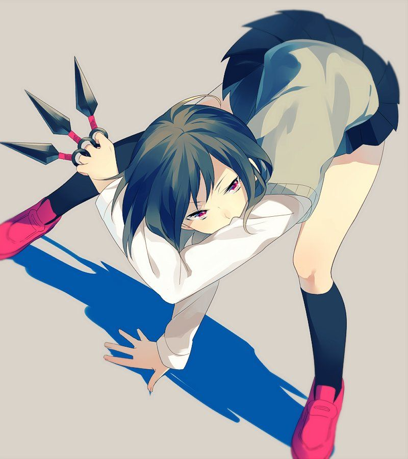 (13) Twitter Anime artwork, Anime, Really cool drawings