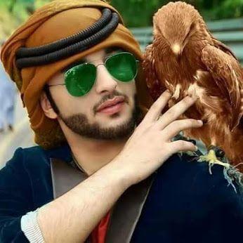 Google Arab Men Fashion Handsome Arab Men Mirrored Sunglasses Men