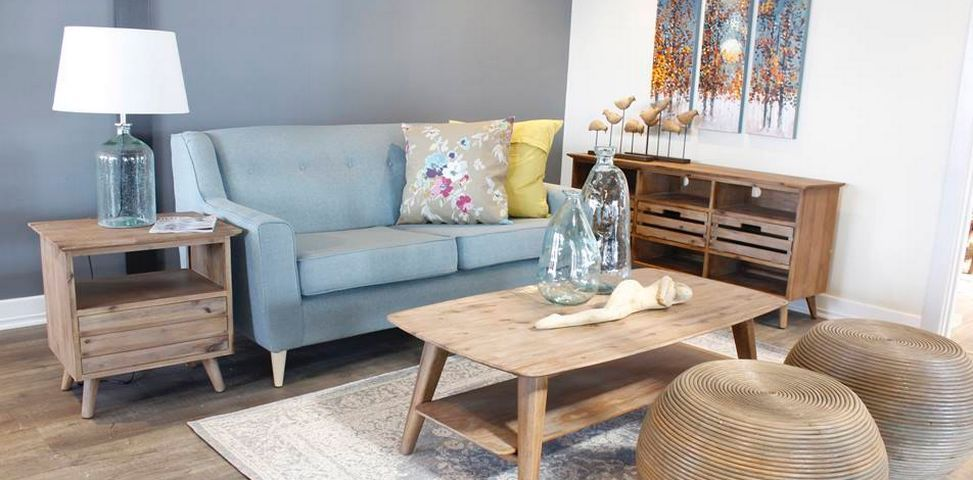 coricrafts new superstore puts an innovative spin on decor shopping its exciting times - Home Design And Decor Shopping