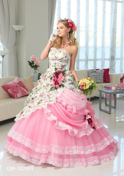 Tumblr   Belle of The Ball (3)   Pinterest   Ball gowns, Robe and Belle
