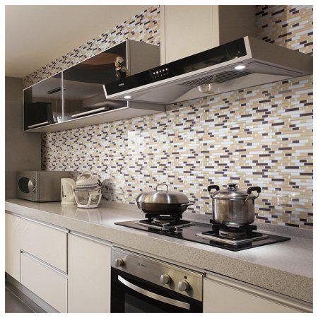 Home Improvement Cheap Kitchen Backsplash Kitchen Backsplash