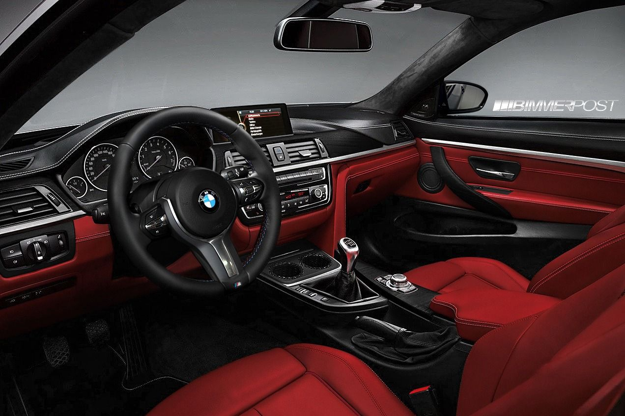Bmw Interior Bmw M4 Bmw M4 Coupe Bmw M3 Coupe