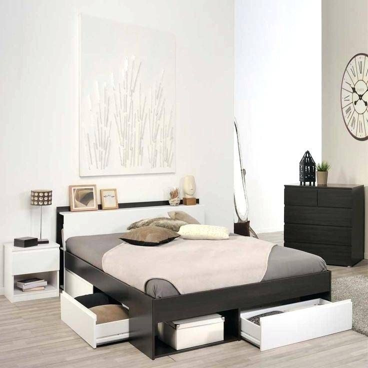 20 Best Black and White Bedroom Decor (Amazing | Black ...