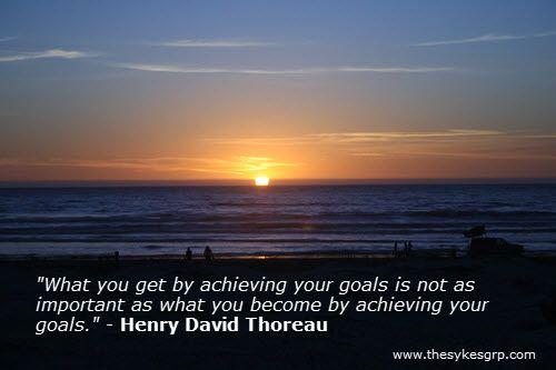 Motivational Quotes Motivation Motivational Succcess Success
