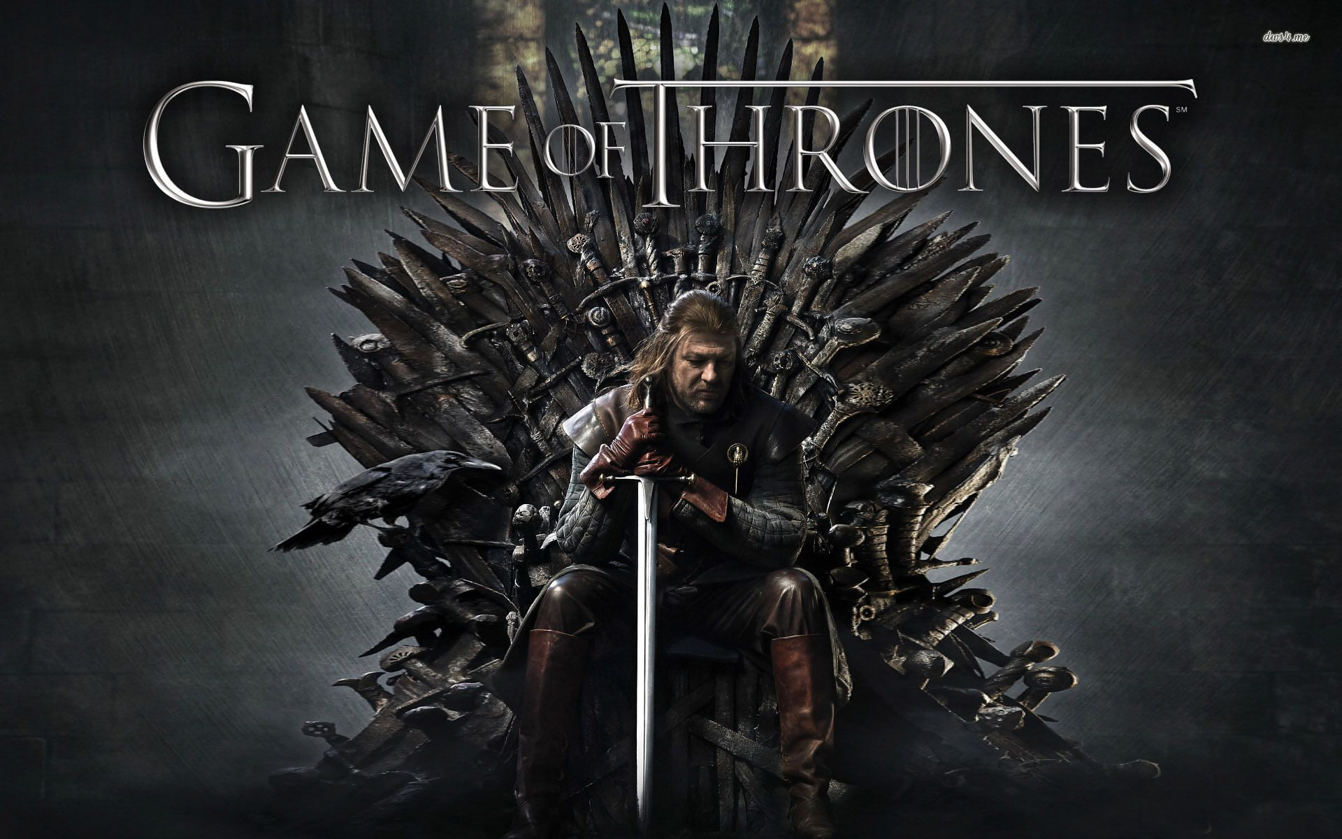 game of thrones season 1 video clips
