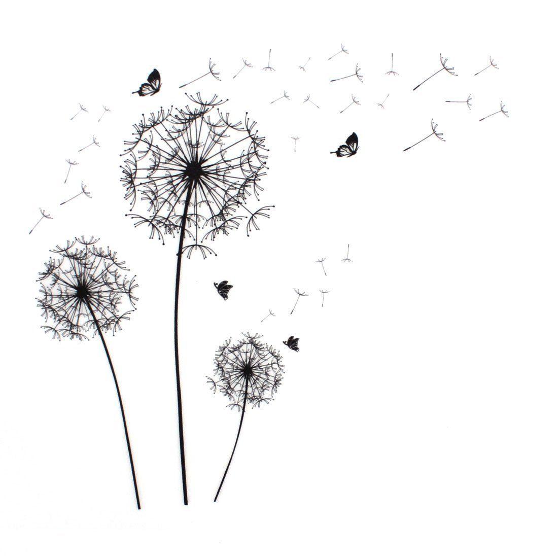 Bildergebnis Für Pusteblume Pusteblume Blumen Bilder