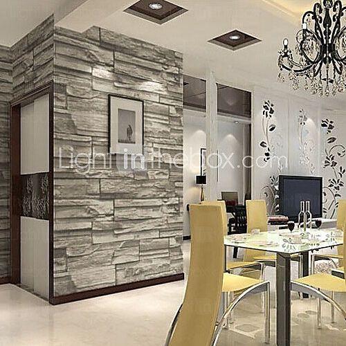 Art Decó Azulejo Fondo de pantalla Para el hogar Contemporáneo ...