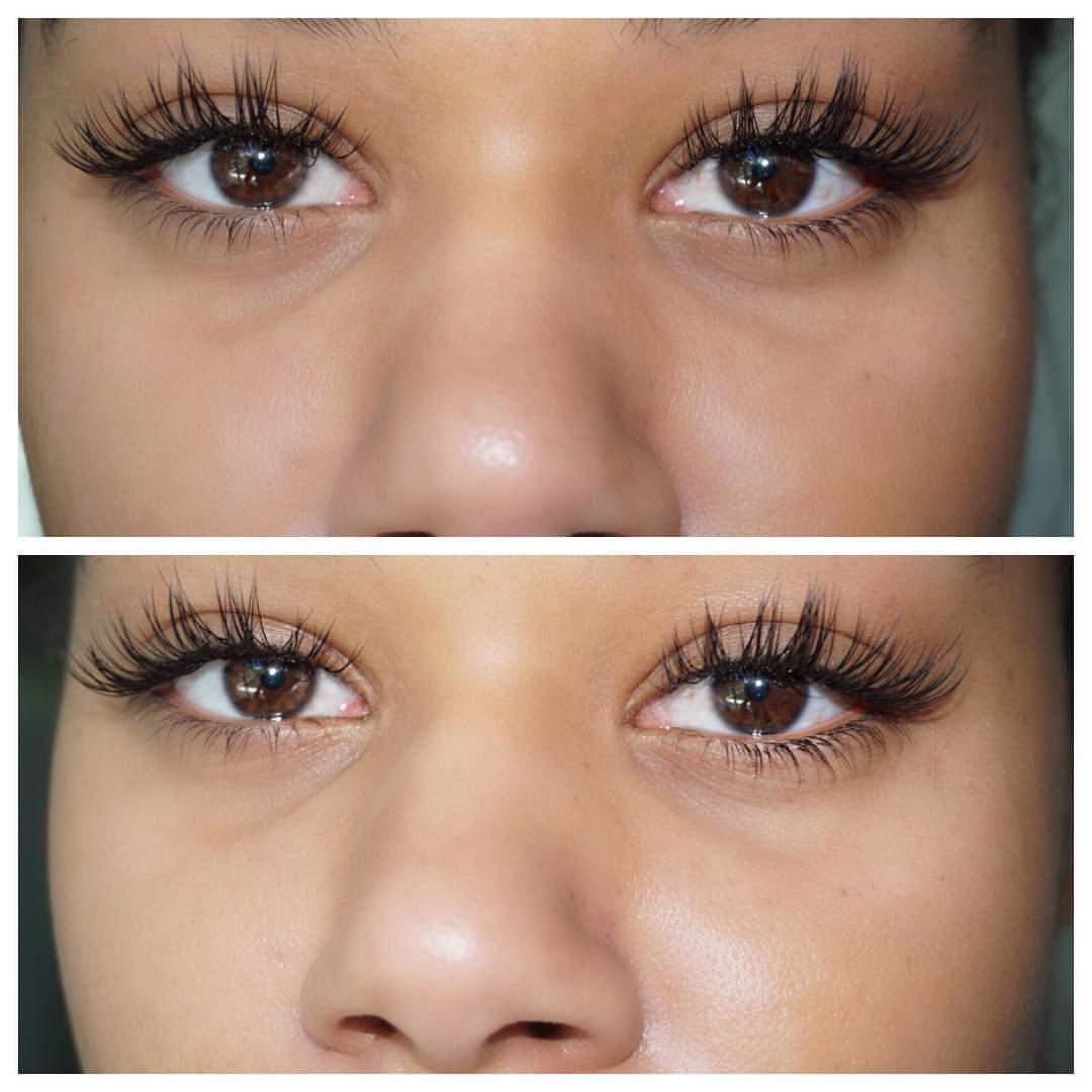 9c1b275a351 Kylie Jenner inspired minks . #miamilashes #eyelashextensions #besteyelashes