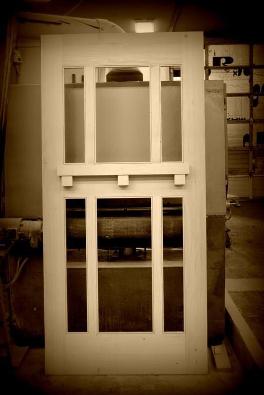 Screen Door Craftsman Exterior Door Craftsman Style Doors Craftsman Front Doors