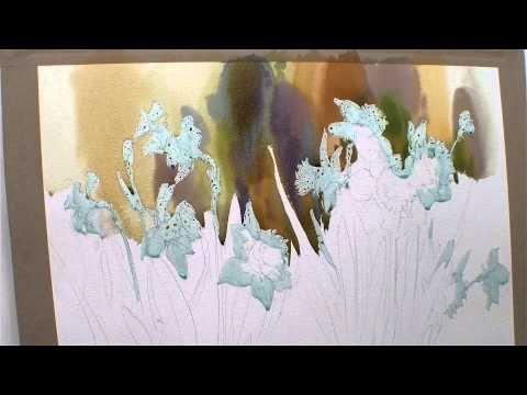 1권-수선화4 - YouTube