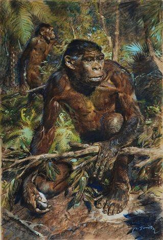 Hunting Man Cave Ideas Hunters