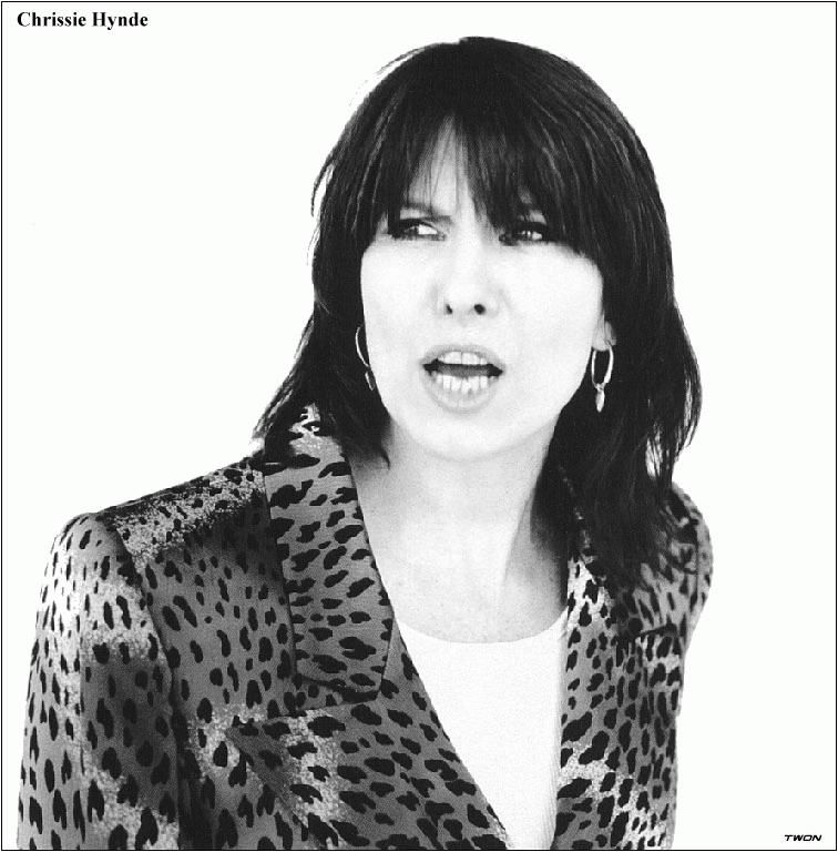 Google Show Me Beautiful Bathrooms: Chrissie Hynde - Google Search