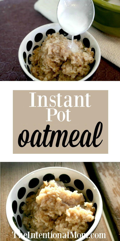 Instant Pot Cinnamon Roll Oatmeal (tastes just like it!) #instantpotcinnamonrolls Oatmeal | Breakfast | Instant Pot | Healthy | Frugal Breakfast | Cheap Meal Idea | Picky Eaters | Saving Money via @www.pinterest.com/JenRoskamp #instantpotcinnamonrolls Instant Pot Cinnamon Roll Oatmeal (tastes just like it!) #instantpotcinnamonrolls Oatmeal | Breakfast | Instant Pot | Healthy | Frugal Breakfast | Cheap Meal Idea | Picky Eaters | Saving Money via @www.pinterest.com/JenRoskamp #instantpotcinnamonro #instantpotcinnamonrolls