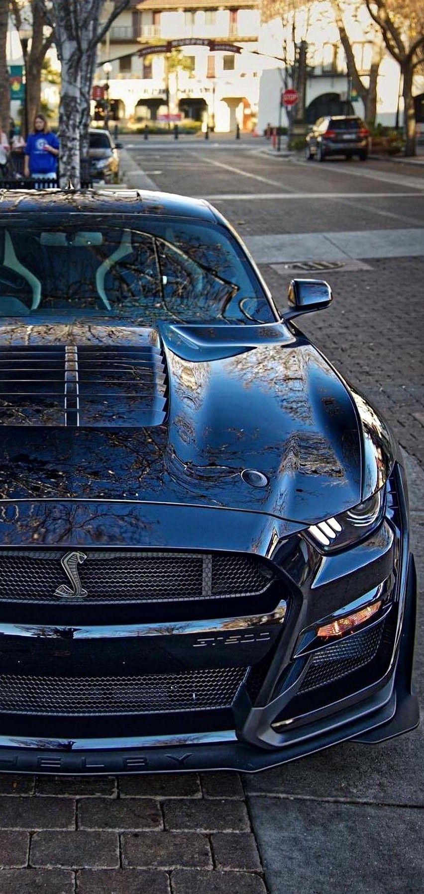 Wallpaper Ford Mustang Wapplaper Ford Mustang Mustang Carros Wallpaper Carros Em 2021 Lamborguini Nissan Gt R Veiculos