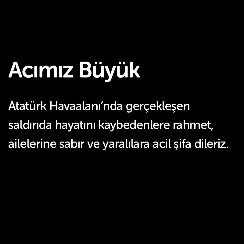 #İstanbulattack