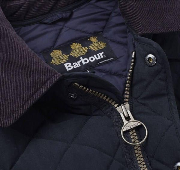 Buy barbour jackets cheap