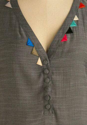 Pin ni Noreen Thomas sa DesignMe | Pinterest